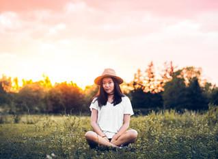 Creating Your Meditation Sanctuary