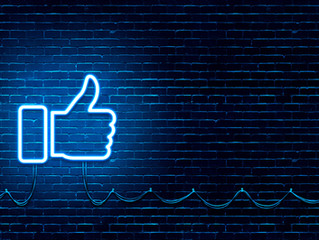 5 Mistakes To Avoid when Marketing Your Business on Social Media