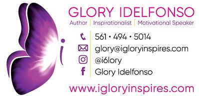 iGlory_businesscard_Back_edited.jpg