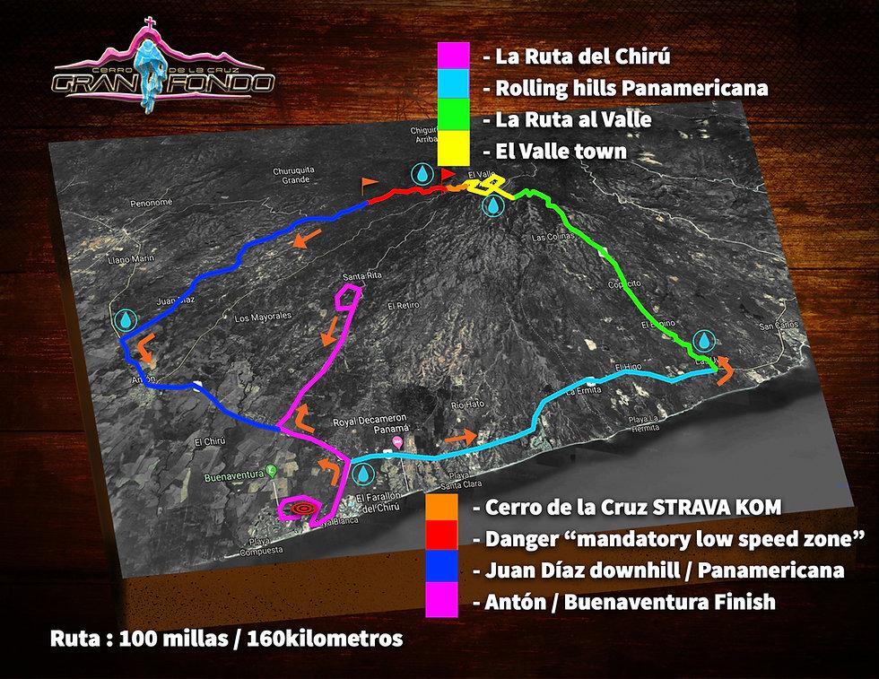mapa160km.jpg