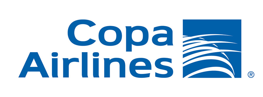 CA_LOGO_COPA_AIRLINES_BACKING.jpg