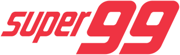 Logo-Super99 (referencia, alta).png