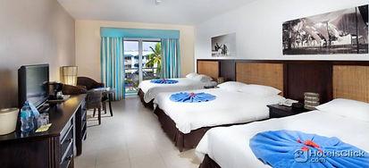 playa-blanca-beach-resort-spa-and-reside