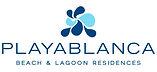 Logo-Playa-Blanca-1333.jpg