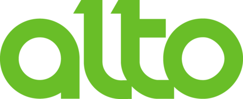 Alto-Green-new_large.png