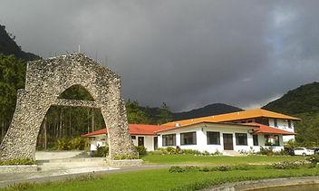 Hotel-Campestre-Valle-de-Anton-21.jpg