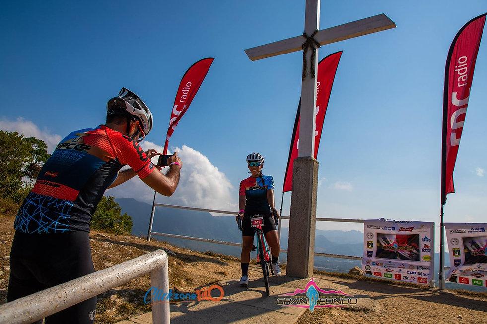 mirador del cerro de la cruz