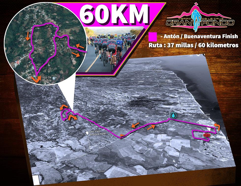 mapa60km.jpg