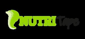 nutritape.png