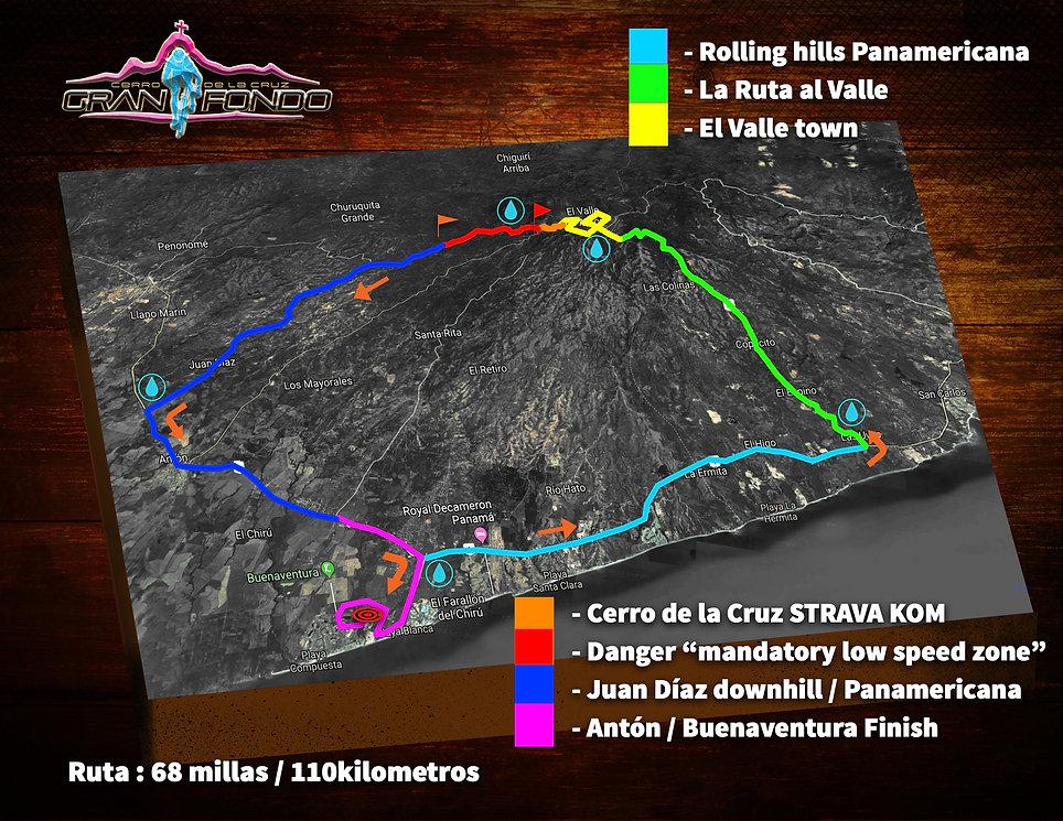 mapa110km.jpg