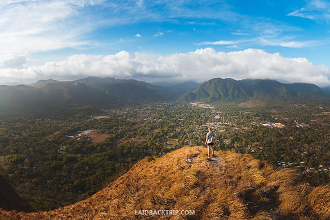el-valle-de-anton-guide++things-to-do-se