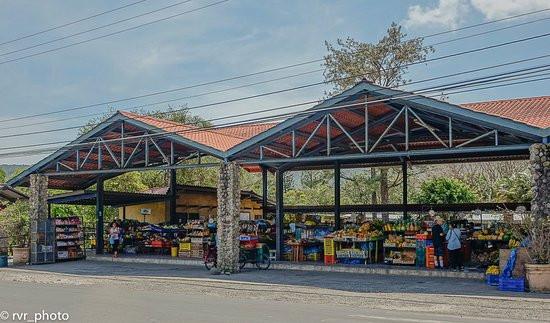 mercado-valle-de-anton.jpg