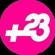 +23 (OFI) [Convertido]-01.png