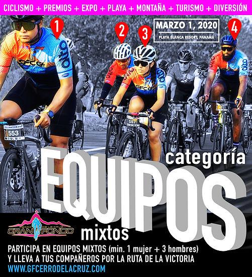 EQUIPOS-MIXTOS.jpg