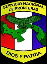 Servicio_Nacional_de_Fronteras_(SENAFRON
