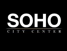 LOGO DE SOHO JUNIO 2019.png