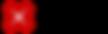 DBS LMBL_RGB_r-01.png