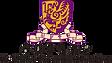 CUHK-logo.png