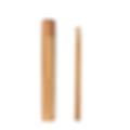 Chopstick+tube.png