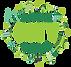futurecitysummit logo.png