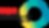 avpn main_logo.png