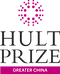 HPGC logo.png
