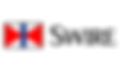 Swire logo_resized.png