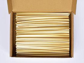 gonestraw in box.jpg