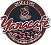 logo yanacafe 28-09 vana.jpg