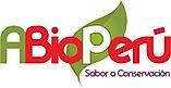 LOGO ABIO PERU.jpg