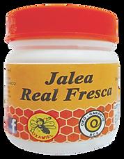 jalea.png