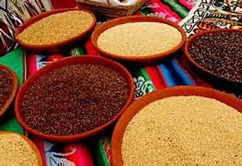 granos andinos.jpg
