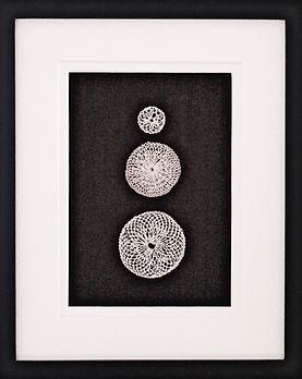 Essence of Graduated Sea Urchins copy.jp