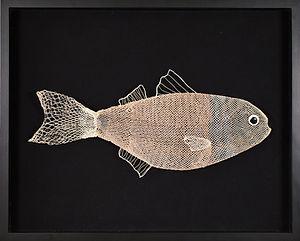 Essence of Sea Bass.jpg