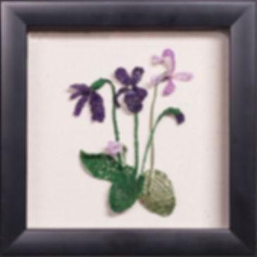Essence of violets_edited_edited.jpg