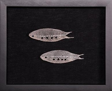 Essence of 2 Sardines