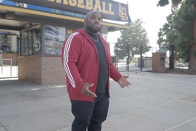 TJ_Ballpark.JPG