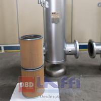 filtro-gas-8.jpg