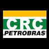CRC Petrobras