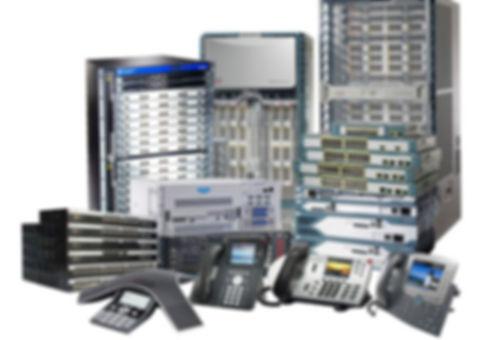 it-equipment-atlanta-ga.jpg