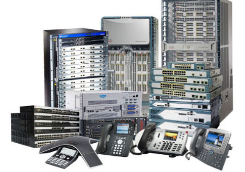 it-equipment-atlanta-ga.jpg