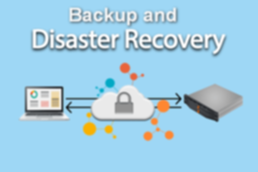 323-techs-backup-disaster-recovery-plan-