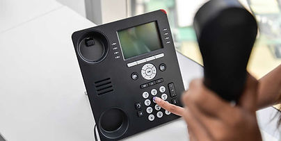 voip-business-phone-system-atlanta-ga.jp