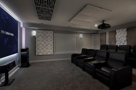 323-techs-Home-Theater.jpg