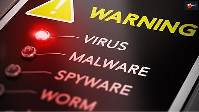 spyware-malware-services_edited.jpg