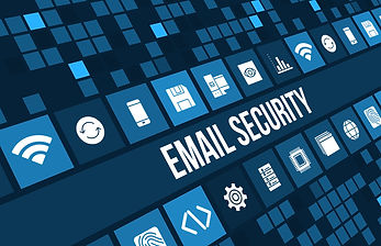 323-techs-email-protection.jpeg