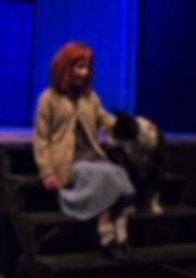 Annie and Sandy.jpg