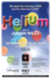 Helium Poster.jpg