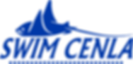 swim cenla logo blue.png