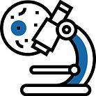 013-microscope.jpg